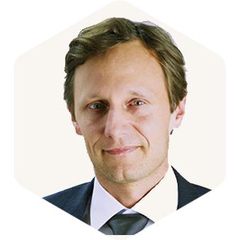 Christian Kopsch NSBE Geschäftsführer